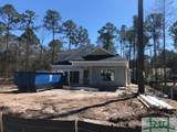 204 Calhoun Lane - Photo 1