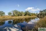 1613 Lake Drive - Photo 1