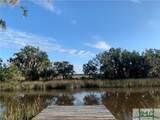1613 Lake Drive - Photo 33