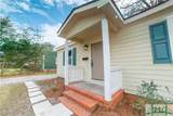 2117 New Mexico Street - Photo 2