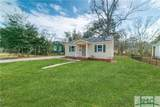 2117 New Mexico Street - Photo 26