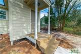 2117 New Mexico Street - Photo 27