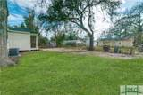2117 New Mexico Street - Photo 28