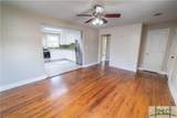 2117 New Mexico Street - Photo 3