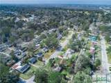 2117 New Mexico Street - Photo 31