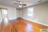2117 New Mexico Street - Photo 4