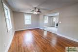 2117 New Mexico Street - Photo 5