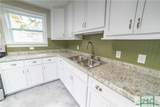 2117 New Mexico Street - Photo 7