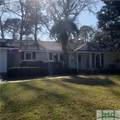 117 Chatsworth Road - Photo 2
