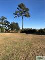 Lot 82 Oyster Point Drive - Photo 3