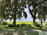 Lot 82 Oyster Point Drive - Photo 8