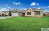 167 Clydesdale Court - Photo 2