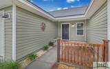 167 Clydesdale Court - Photo 3