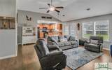 167 Clydesdale Court - Photo 4