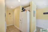 404 Butler Avenue - Photo 10