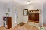 134 Druid Circle - Photo 4
