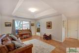 134 Druid Circle - Photo 7