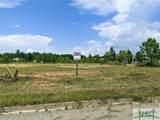 606 Towne Park Drive - Photo 1