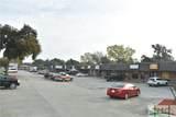 7044 Hodgson Memorial Drive - Photo 11