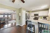 7 Mossy Court - Photo 15
