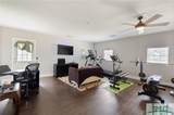7 Mossy Court - Photo 20