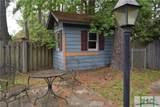 10 Goldfinch Court - Photo 30