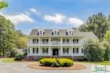 1122 Oak Hampton Road - Photo 1