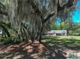 1640 Belle Island Road - Photo 1