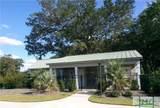 4128 Garden Hills Loop - Photo 47