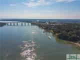 85 Battery Creek Club Drive - Photo 1