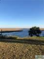Lot 44 Salt Marsh Drive Drive - Photo 45