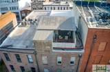 101 Barnard Street - Photo 40