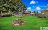 618 Ballastone Circle - Photo 27