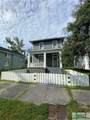 763 Duffy Street - Photo 1