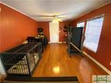 186 Stagefield Road - Photo 20