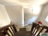 186 Stagefield Road - Photo 21