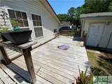 186 Stagefield Road - Photo 22