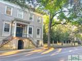 3-7 Perry Street - Photo 4
