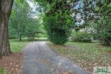 1409 Dean Forest Road - Photo 2
