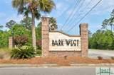 306 Antigua Drive - Photo 31