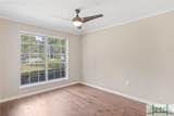 13345 Chesterfield Drive - Photo 21