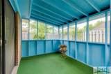 9 Cobbler Court - Photo 25