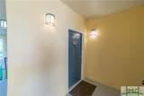 2136 Whitemarsh Way - Photo 3