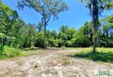 2096 Grove Point Road - Photo 10