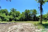 2096 Grove Point Road - Photo 11