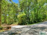 2096 Grove Point Road - Photo 4