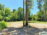 2096 Grove Point Road - Photo 6