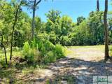 2096 Grove Point Road - Photo 7