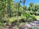 2096 Grove Point Road - Photo 8