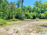 2096 Grove Point Road - Photo 9